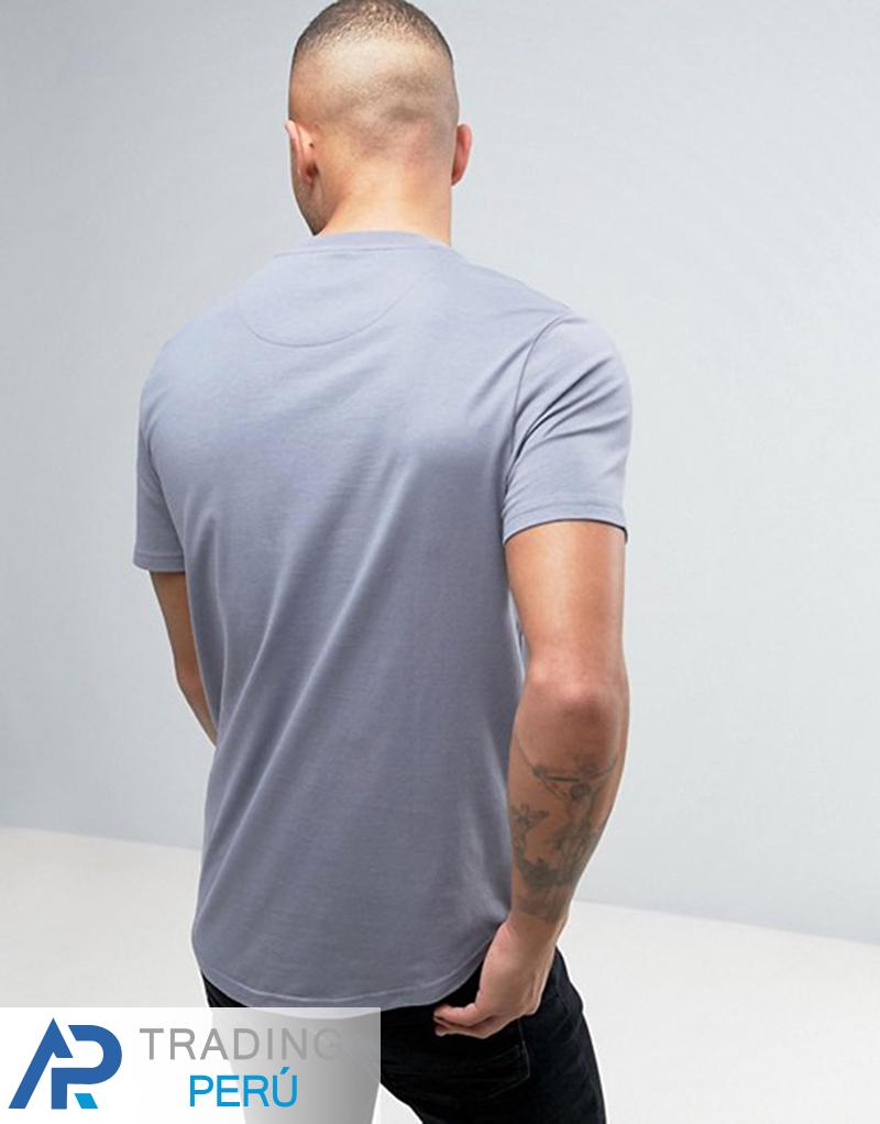 Polo (T-shirt)